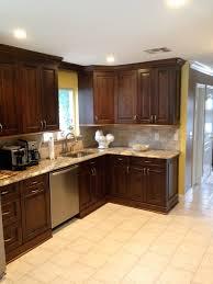 Staten Island Kitchens St Martin Wellington Staten Island Ny U2013 Flex Cabinets