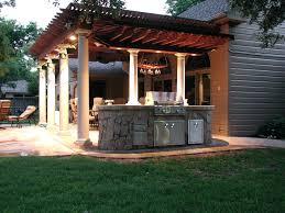 patio ideas room design ideas fresh screen patio cost wonderful