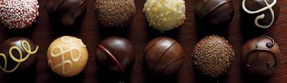 assorted chocolate gifts godiva