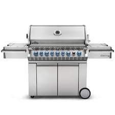gas grills outdoor gas grills american backyard