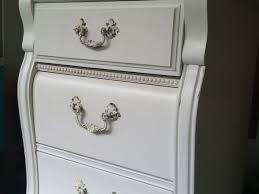 stanley furniture bedroom set stanley furniture bedroom home design ideas marcelwalker us