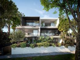Sydney Apartments For Sale New Apartments For Sale Sydney Ibuynew