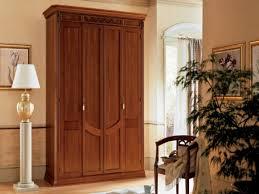classic wardrobe furniture wardrobe san gimignano classic and elegant toscana