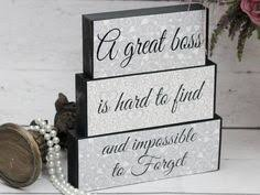 gift for boss a great boss is hard to find and by timelessnotion