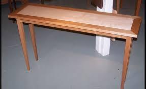 Dark Wood Sofa Table September 2017 U0027s Archives Dark Wood Sofa Table Ikea White Sofa