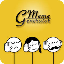 Quick Memes Generator - quick meme generator android apps on google play
