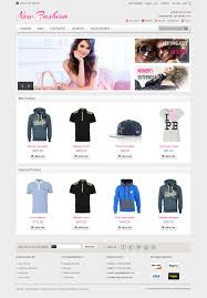 20 best magento mobile responsive templates u0026themes free