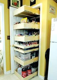 cabinet pull out shelves kitchen pantry storage kitchen pantry shelving ideas image of pantry organizers storage