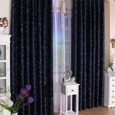 Navy Blue Curtains Curtain Navy Blue Curtains Ikea Royal Blue Curtains Blue Curtains