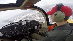 airspeed online u2013 because glider u2013 audio episode show notes