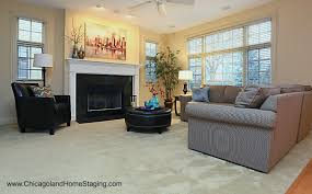 home staging for investors chicagoland home staging