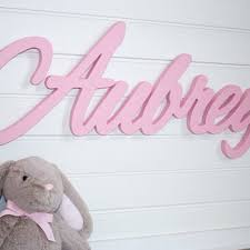 best wooden name plaque products on wanelo
