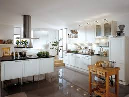 Small Kitchen Before And After Photos by Kitchen Room Very Small Kitchen Design Small Kitchen Design