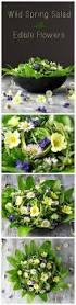 Where To Buy Edible Flowers - 36 best images about flowers on pinterest virginia floral