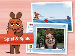 die besten kostenlosen apps für kostenlose apps für kinder beste kinder apps die besten apps