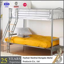 two floor bed with 8509 test buy floor bed