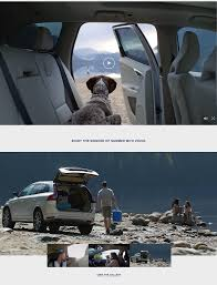 lexus vehicle payoff why is automotive seo so behind the curve