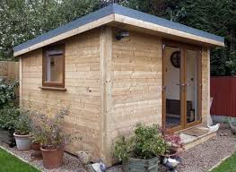 Building A Backyard Shed by Top 25 Best Storage Buildings Ideas On Pinterest Shed Security