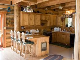 rustic country kitchen ideas rustic kitchens ideas excellent best cozy kitchen ideas on