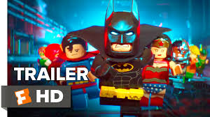 lego batman movie official u0027batcave u0027 teaser trailer 1 2017