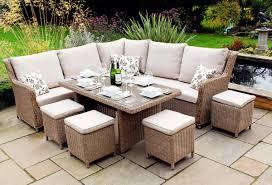garden sofa dining set pms0d9i cnxconsortium org outdoor furniture