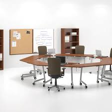 Quorum Conference Table Quorum Conference Tables Contract
