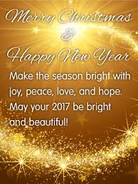 merry happy new year wishes birthday wishes and