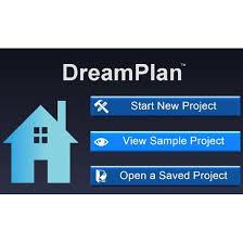 Dream Plan Home Design Software For Mac Dreamplan Home Review Pros Cons And Verdict