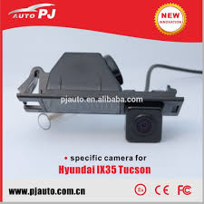 reverse camera for hyundai ix35 reverse camera for hyundai ix35