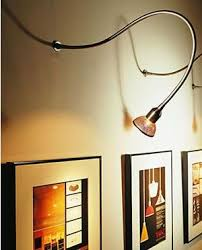 accent lighting for paintings 113 best picture lights cl on display lights for merchandising
