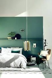 les meilleur couleur de chambre couleur deco chambre a coucher peinture murale quelle couleur