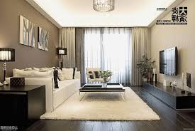 brown livingroom bedroom brown and blue living room chairs light sofa curtains w