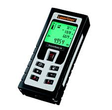 150 M To Ft Laser Distance Meter Pce Instruments