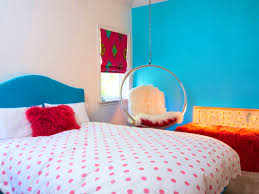 Hanging Seats For Bedrooms by Bedroom Splendid Hanging Chairs For Bedrooms That You Must Now