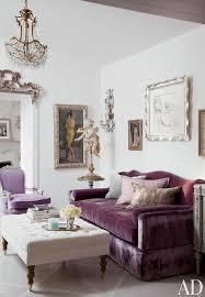 livingroom suites best 25 living room suites ideas on lights for living