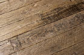 rustic hardwood background and mercier heritage series collection