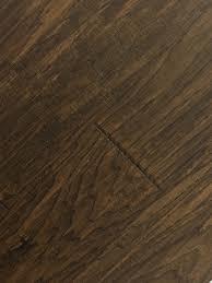barolo napa valley 5 hickory hardwood flooring