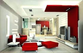 False Ceiling Ideas For Living Room Contemporary False Ceiling Designs Living Room Contemporary False