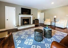 Interior Home Colors For 2015 Popular Bedroom Paint Colors 2015 Popular Paint Colors For Colors