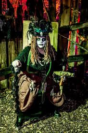 408 best swamp voodoo haunt ideas images on pinterest halloween