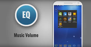 equalizer app for android 6 best equalizer apps for android protractor