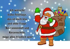 lustige weihnachtssprüche für kollegen schöne weihnachtliche sprüche bekannten und unbekannten autoren
