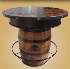 Rustic Bar Table Rustic Pub Table Western Barstools And Bars Free Shipping Rustic