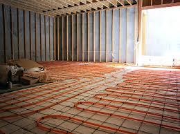 cork flooring for bathrooms pros and conscork floor cons of