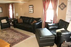 room transformation home staging secrets see a complete living room transformation
