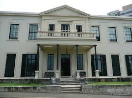 brick colonial house plans baby nursery georgian style homes modern georgian style house