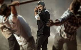 khaidi no 150 movie review chiranjeevi u0027s film is a faithful