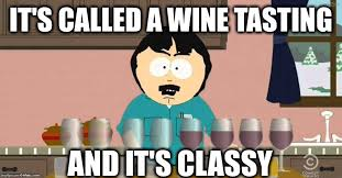 Funny South Park Memes - image tagged in memes funny south park randy marsh imgflip