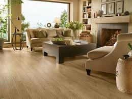 Sand Hickory Laminate Flooring Decorating Using Stunning Armstrong Laminate Flooring For Comfy