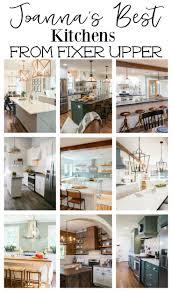 I Want To Design My Own Kitchen by Best 25 Best Kitchen Designs Ideas On Pinterest Design For